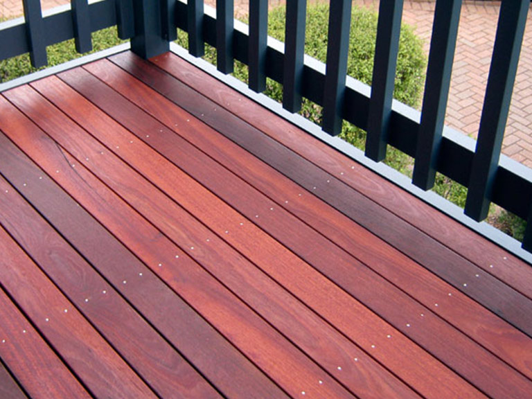 home-timber-deck